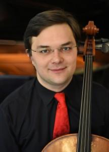 Michael Babytsch