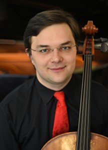 Konzerte Wien Michael Babytsch